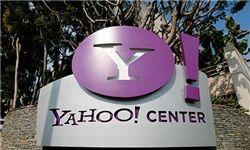 مدیر برجسته یاهو به گوگل پیوست