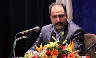 اجرای طرح «سلام سینما» در ۱۰ استان