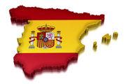 تلاش اسپانیا برای مقابله با دموکراسی در ونزوئلا
