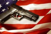 تعداد قربانیان تیراندازی در ایالت واشنگتن