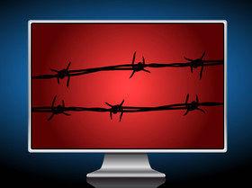 پیشنهادی برای سانسور حرفهای به صداوسیما