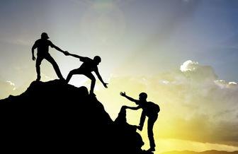 پنج نشانه که باید به رابطه دوستی خود پایان دهید