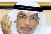 مشاور سابق «بن زاید»: موضع ما درباره قطر تغییر نمیکند