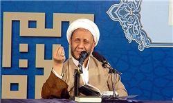 تنها دعایی که شیخ بهایی آن را شرح نکرد