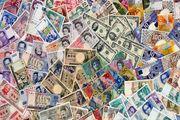 نرخ ارز آزاد در 19 اردیبهشت 1400/ افزایش اندک نرخ دلار
