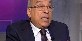 تبانی برخی کشورهای عربی با تلآویو علیه ایران