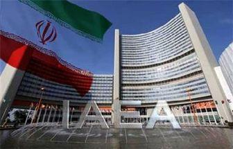 دیدار دوباره نمایندگان ایران و آژانس