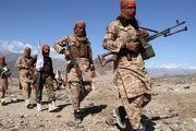 خروج نظامیان آمریکایی از افغانستان و تاثیر آن بر منطقه