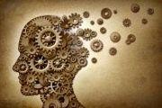 نشانههای آلزایمر را در افراد مبتلا به سندروم داون