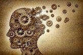 روش طلایی برای درمان آلزایمر