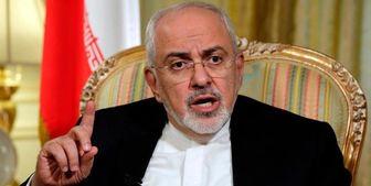 واکنش ظریف به ادعای ترور سفیر آمریکا