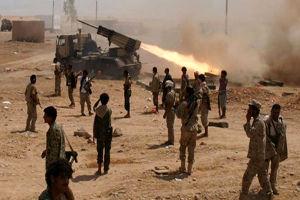 بیاعتنایی ائتلاف سعودی به طرح مبادله هزار اسیر با یمن