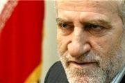 سلیمانی: مجلس در بررسی کابینه تعارف نکند