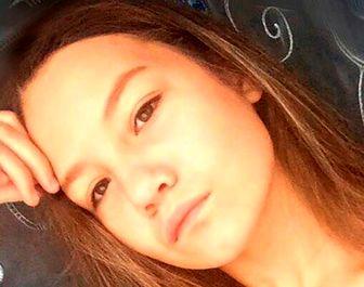 مرگ دختر جوان با شارژر کردن موبایل