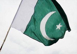 لغو منع تردد دیپلماتهای پاکستانی در نیویورک