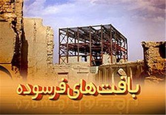 سکونت ۱۵ درصد از شهروندان تهرانی در بافت فرسوده