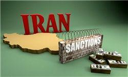 شرط آمریکا برای رفع تحریم های ایران!