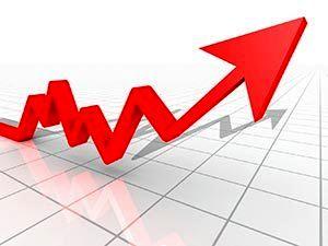 گرانیهای اخیر ناشی از بیعرضگی مدیریت اقتصادی