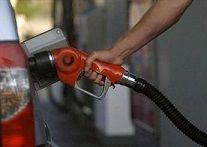 قطع سهمیه ویژه بنزین برخی خودروها