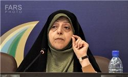 مذاکرات ابتکار با وزارت نفت برای کمآبی هورالعظیم