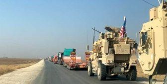 زمانی که هرج و مرج سوریه به ضرر آمریکا تمام می شود