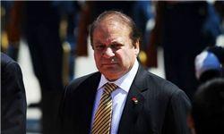 دورنمای مذاکره اسلام آباد با طالبان پاکستان