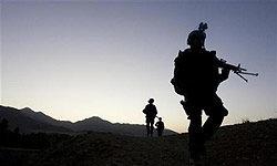 نفوذ شدید جاسوسان فرانسوی در افغانستان