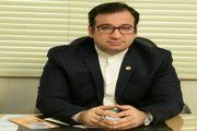 کمک به سیل زدگان مهمتر از برگزاری انتخابات پر هزینه شورایاری محلات تهران است