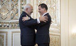 وزیر خارجه ونزوئلا: اتحاد ما با ایران جدایی ناپذیر است