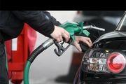 ۵ سناریو برای قیمت گذاری و توزیع «بنزین»