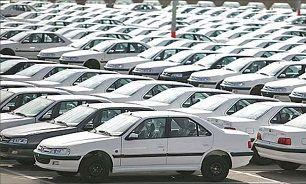 قیمت روز خودرو در 26 آبان 98