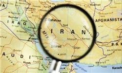 ارائه طرح تحریم جدید آمریکاییها علیه ایران