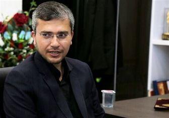 رضایی :راه حل مشکلات اصلی مردم مشارکت حداکثری مردم در انتخابات است