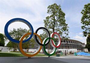 اعتراض ستارههای جهان به برگزاری المپیک