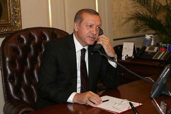 صندوق بین المللی پول در ترکیه بسته شد