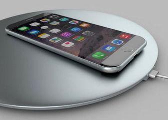 لیست قیمت گوشی های اپل