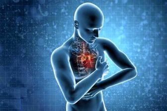 چه زمانی باید نگران تپش قلب باشیم؟