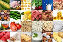 غذاهای زودهضم و دیرهضم کدامند؟