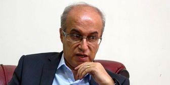 توافق ایران و چین برد ـ برد و خنثی کننده تحریمهای غرب است