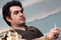 افشاگری عجیب  شهاب حسینی در مورد سریال« شهرزاد»/ فیلم