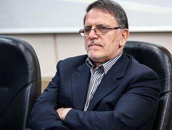 اخبار سیف از آمادگی ایران برای توسعه روابط بانکی با اعضای IFSB