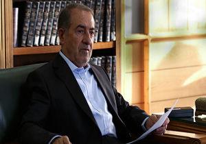 اعتراض الویری به محکومیت رئیس شورای شهر یزد