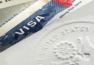 تداوم صدور ویزای زائران تا روز اربعین
