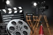 آخرین اخبار از تولیدات سینمایی/مهرداد صدیقیان هم بازی طناز طباطبایی شد
