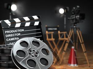 آخرین اخبار از فیلم سینمایی «تومان»