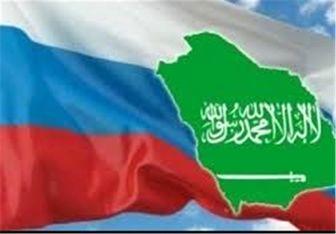 کرونا اتحاد نفتی عربستان و روسیه را سست کرد