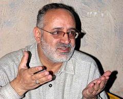 انتقاد شورجه از نحوه داوری جشنواره فجر