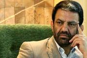 وزارت خارجه به دنبال تعمیق روابط با کشورهای منطقه و شرق باشد