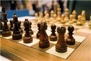 پایان مسابقات شطرنج قهرمانی شهرهای آسیا