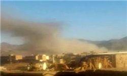 افشای جزئیات جلسه متجاوزان برای حمله به الحدیده یمن